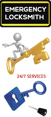 Fountain Park MO Locksmith Store, St. Louis, MO 314-561-8032
